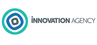logo-innovation