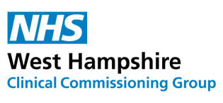 logo-west-hampshire